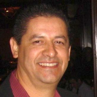 Dr. Antemio Millot