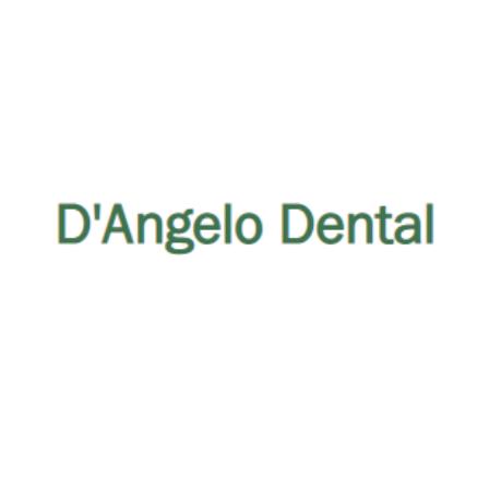 Dr. Anthony J D'Angelo, Jr