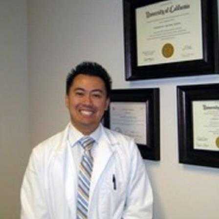 Dr. Anthony Q Dang