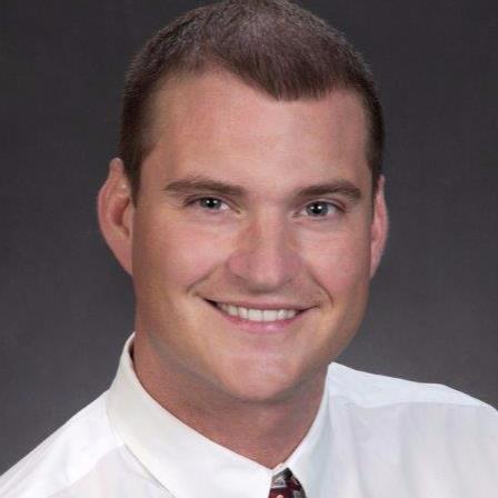 Dr. Anthony L DeLancey
