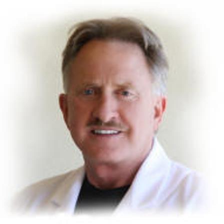 Dr. Anthony M Deloach