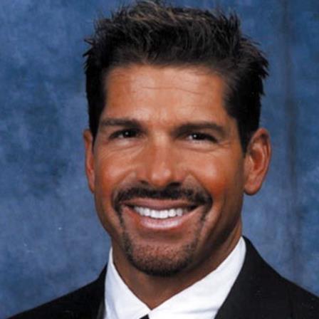 Dr. Anthony Ellenikiotis