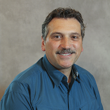 Dr. Anthony T Fernandez