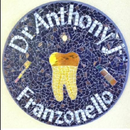 Dr. Anthony Franzonello
