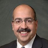 Dr. Anthony N Giamberardino