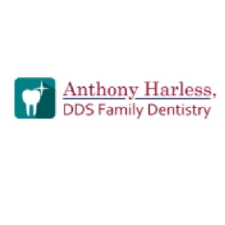 Dr. Anthony D Harless