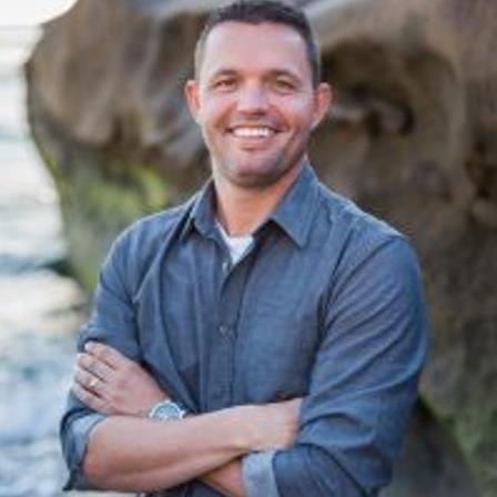 Dr. Anthony L Korbar, Jr.