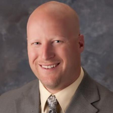 Dr. Anthony K Kraft