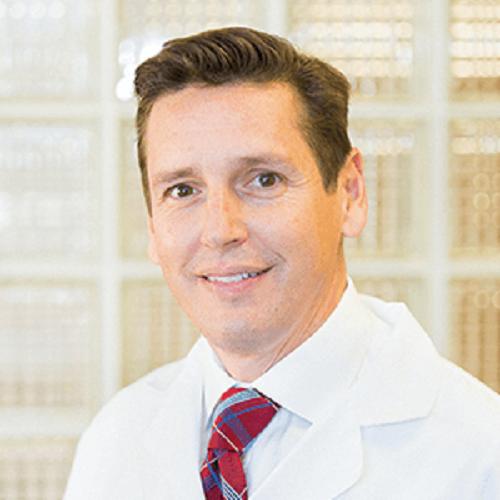 Dr. Anthony C Kramer
