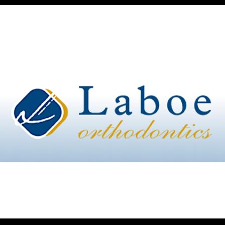 Dr. Anthony Laboe