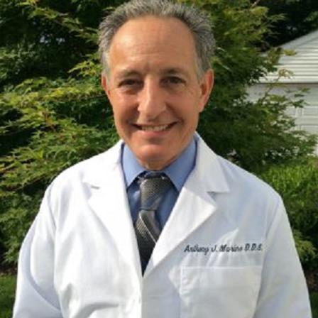 Dr. Anthony J Marino