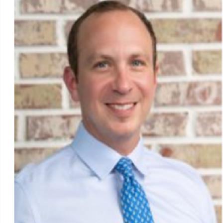 Dr. Anthony J Massaro