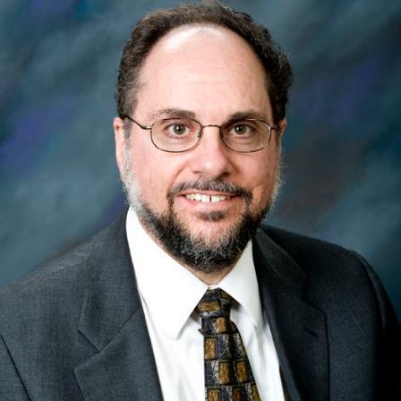 Dr. Anthony M Morganti