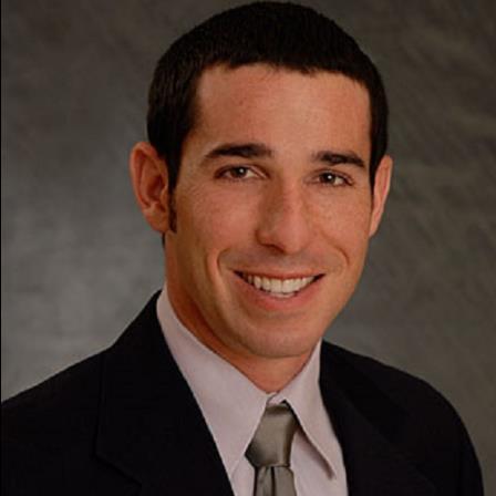 Dr. Anthony L Ramos
