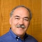 Dr. Anthony F Riforgiate
