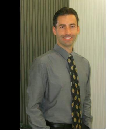 Dr. Anthony R Sanchez