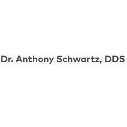Dr. Anthony H Schwartz