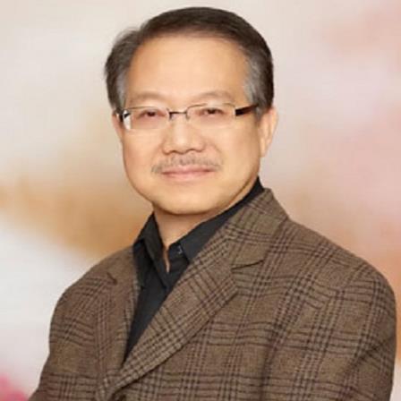 Dr. Anthony H Tran