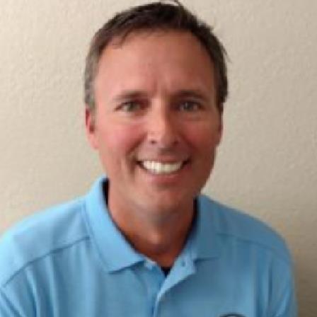 Dr. Anthony C Turner