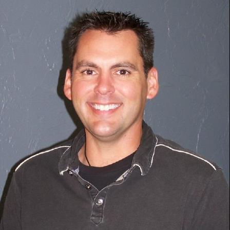 Dr. Tony J Watkins