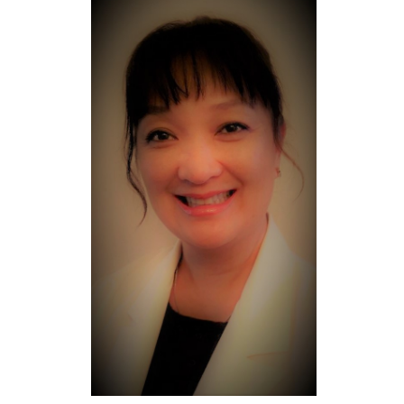 Dr. Antoinette N Cancelada