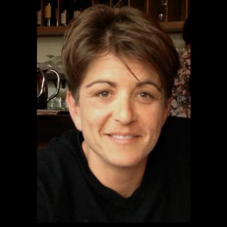 Dr. Antonia Accettura
