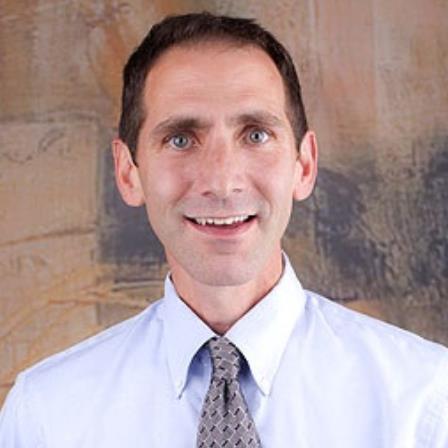 Dr. Antonio Caso