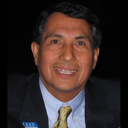 Dr. Antonio R Gonzalez