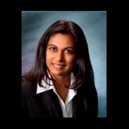 Dr. Apara Sharma
