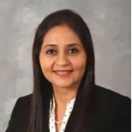 Dr. Archana Dhawan