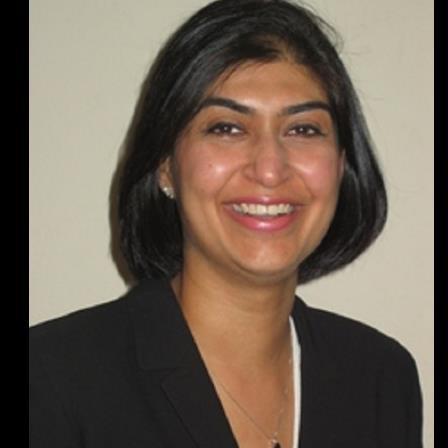 Dr. Archana Gulati
