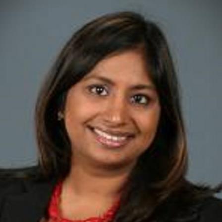 Dr. Archana Mani