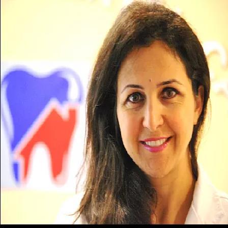 Dr. Arezou M Daneshvar