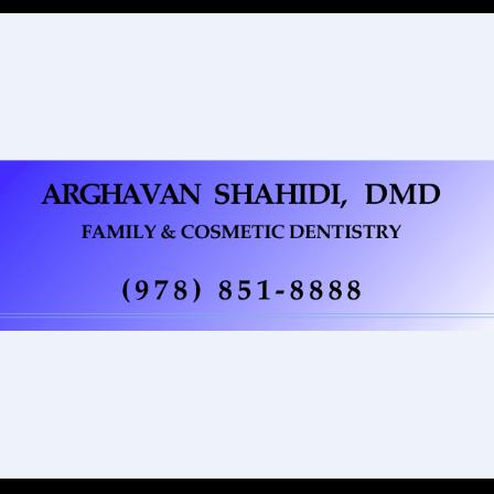Dr. Arghavan Shahidi