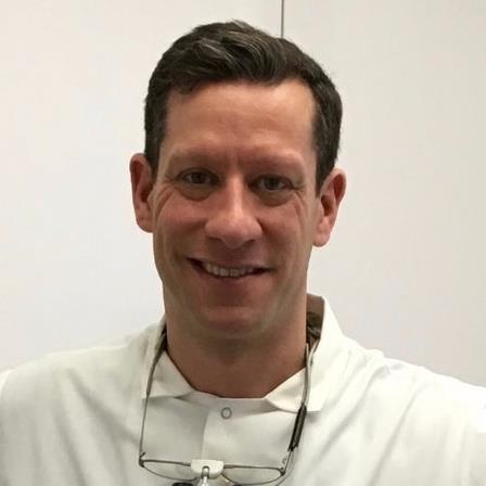 Dr. Ari J Kramer