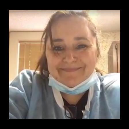 Dr. Ariadni Karga