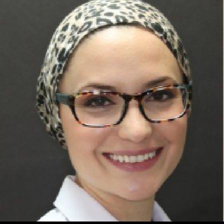 Dr. Arian Kohi
