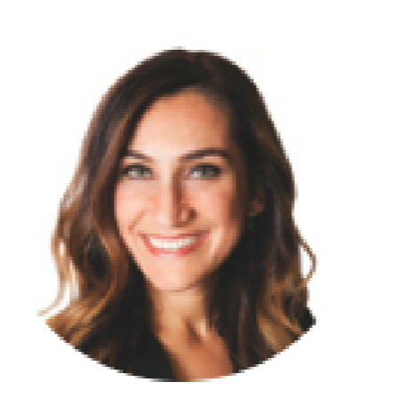 Dr. Ariana Shweish