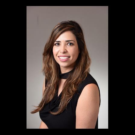 Dr. Arianna G Martinez
