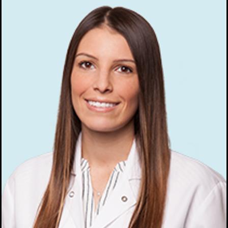 Dr. Arielle E Jones