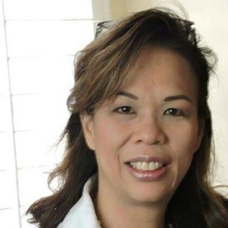 Dr. Arleen R Sarreal