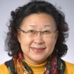 Dr. Arlene Lee