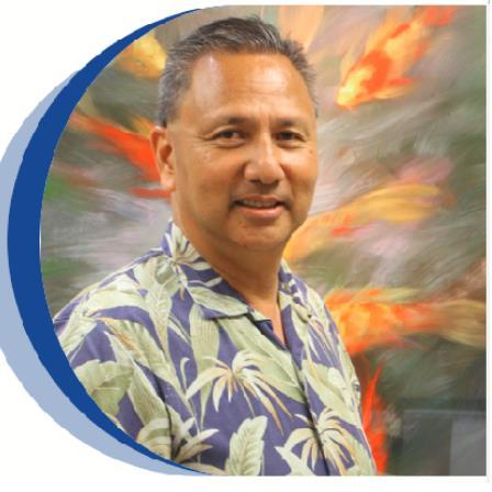 Dr. Armand K Chong