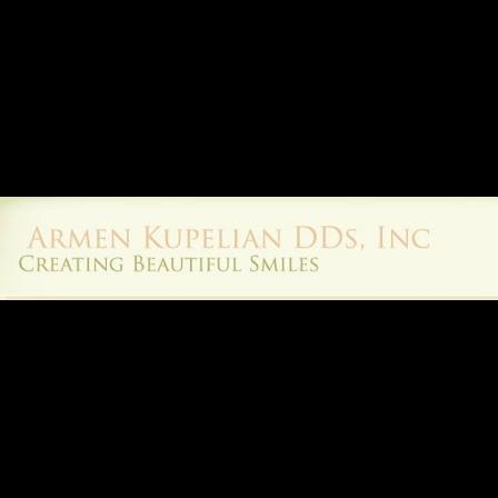 Dr. Armen Kupelian