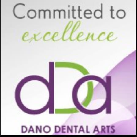 Dr. Armida Dano