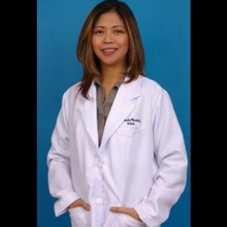 Dr. Arminda B Mendiola