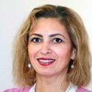 Dr. Armine Nazarian