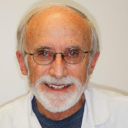 Dr. Arnold M Becker