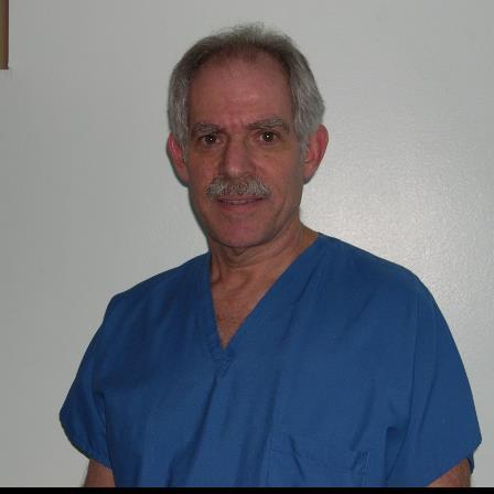 Dr. Arnold M Cochin
