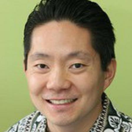 Dr. Arnold Nakazato
